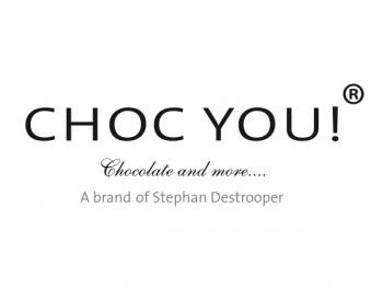 choc-you - chocolate concept